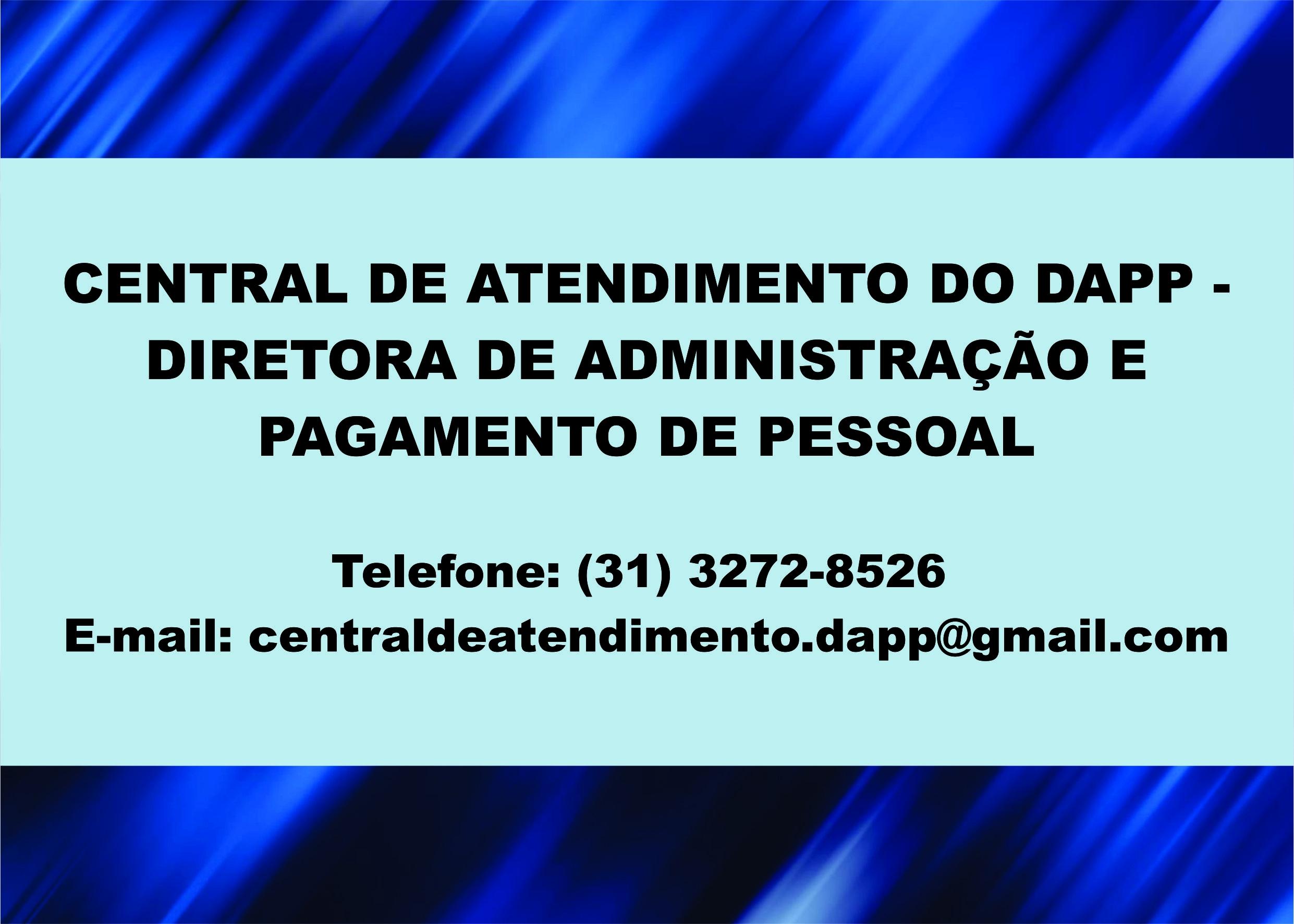 9d526c4a8 INFORMAÇÕES SOBRE ATUALIZAÇÕES DE DADOS DE SERVIDORES DA ATIVA OU  APOSENTADOS DA PCMG